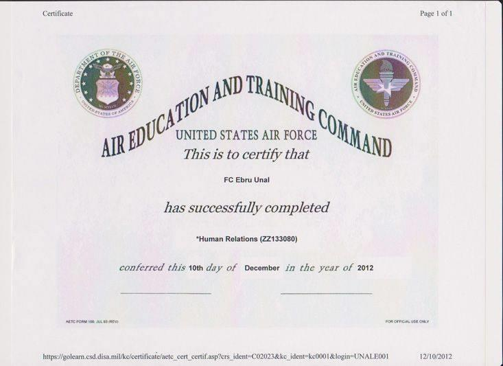 Air Education and Training Command 3