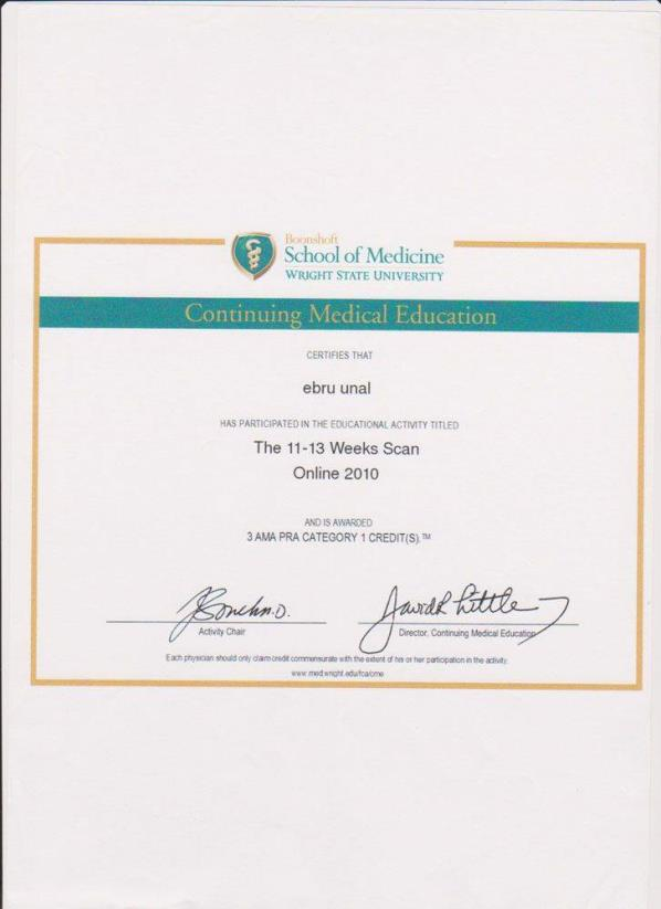 School of Medicine Weight State University 2
